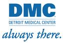 DMC always there