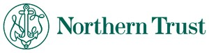 The Northern Trust
