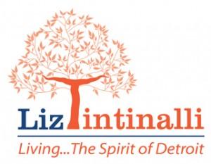 Real Estate One • Liz Tintinalli