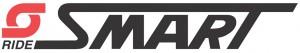 SMART Logo (new)