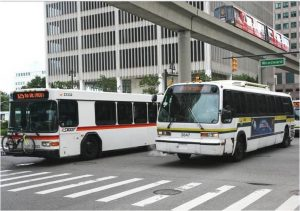 bus-bus-PM