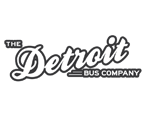 DetroitBusCompany