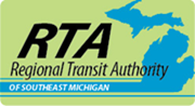 RTA accepting applications for Citizens' Advisory Committee