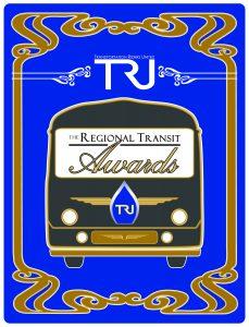 Awards Logo_Full
