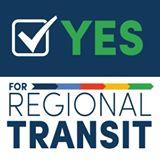 yesfortransit-square-logo