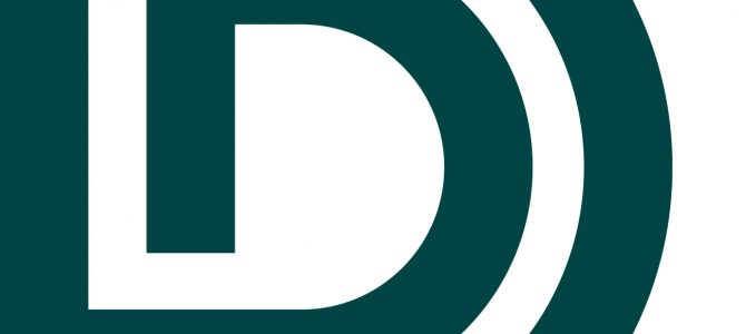 DDOT Fare Changes to Launch May 1