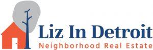 Liz in Detroit Real Estate