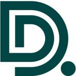 DDOT Logo